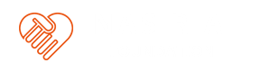 Nasiria Foundation