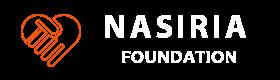 Nasiria Foundation